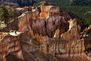 Bryce Canyon National Park